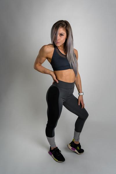 fitness-851866