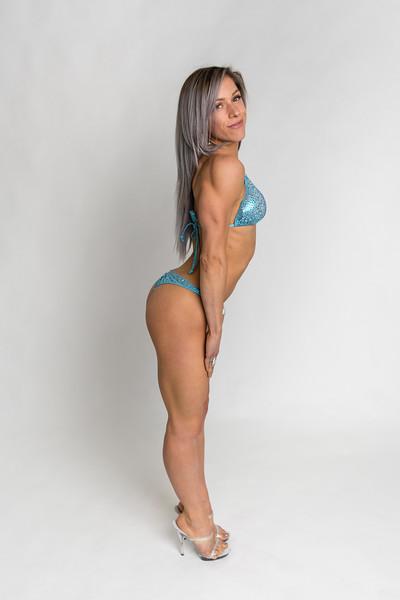 fitness-852057