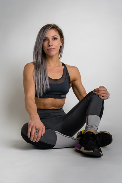 fitness-851872