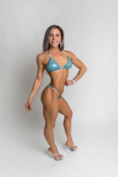 fitness-852041