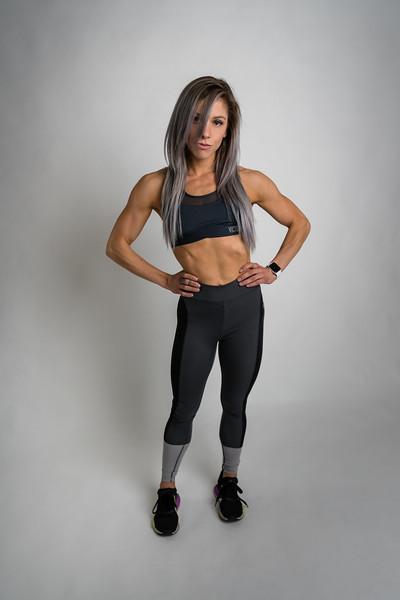 fitness-851853