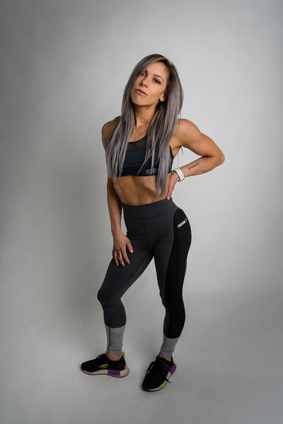fitness-851847