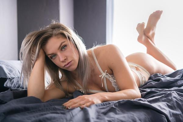 boudoir-856779-2
