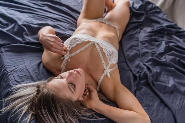 boudoir-856836-2