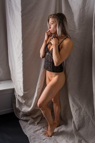 boudoir-856973-2