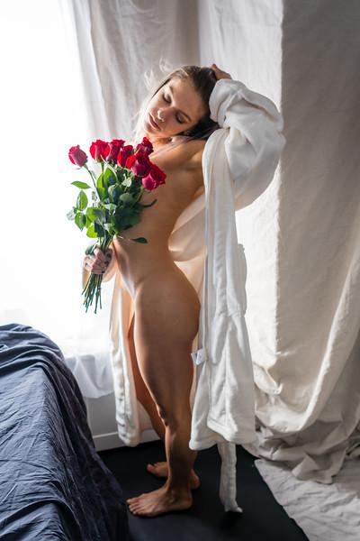 boudoir-857083-2