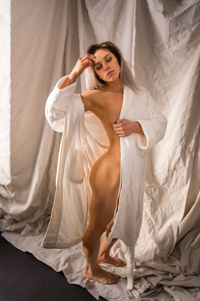 boudoir-857040-2