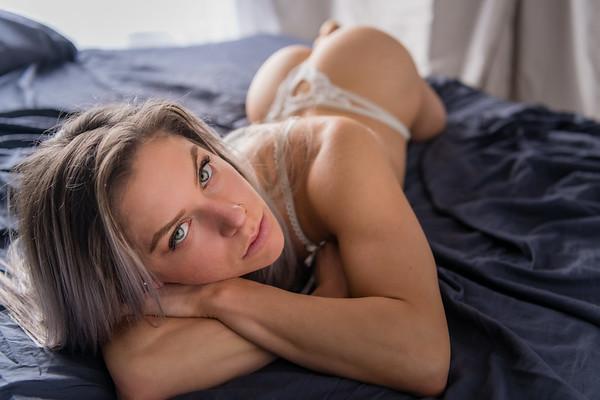 boudoir-856828-2