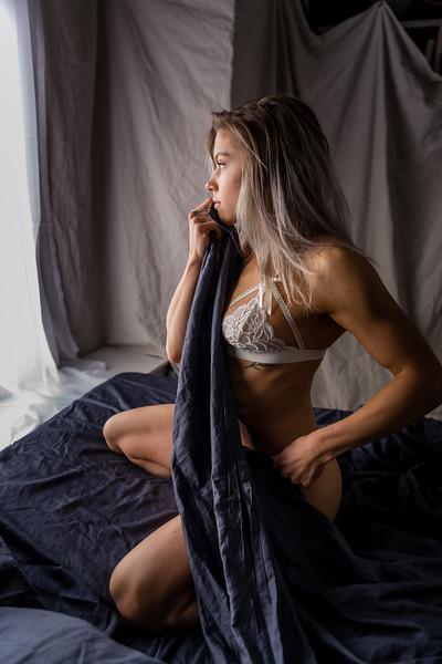 boudoir-856873-2