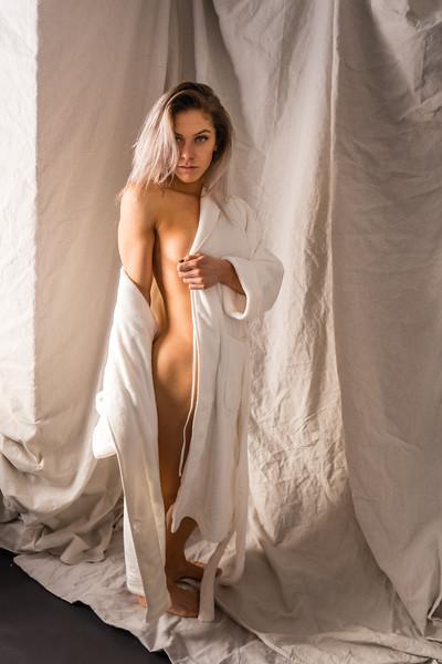 boudoir-857046-2