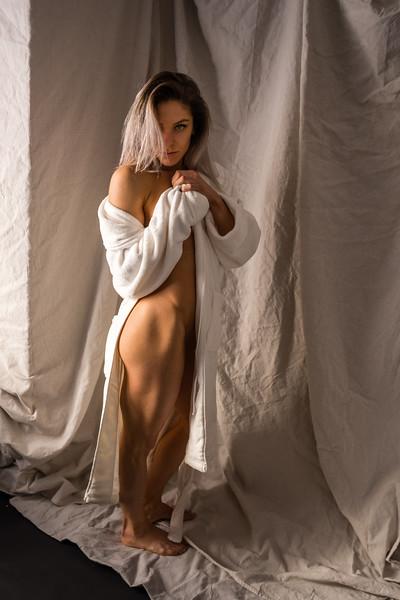 boudoir-857052-2