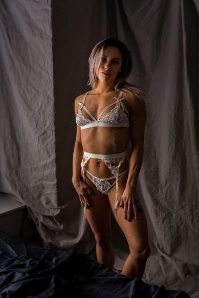 boudoir-856900-2