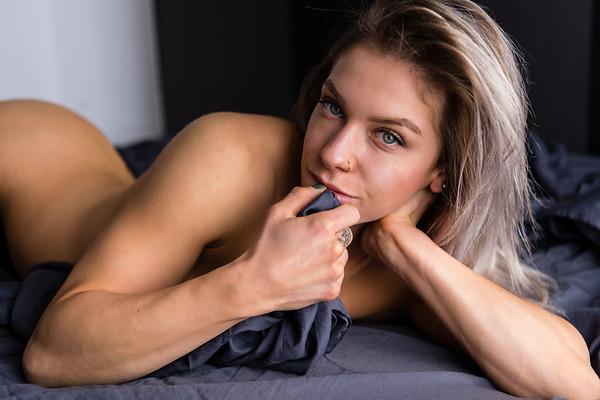boudoir-856957-2