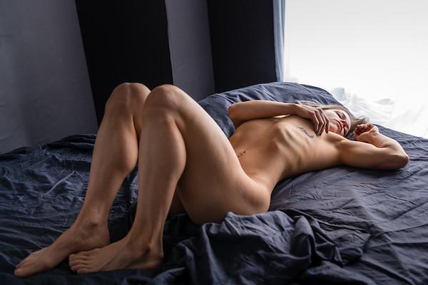 boudoir-856932-2