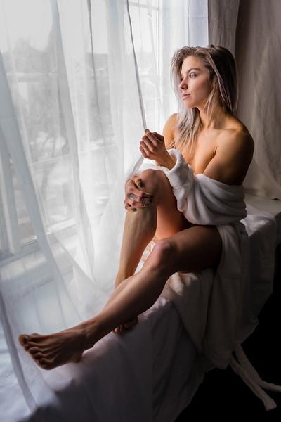 boudoir-857158-2
