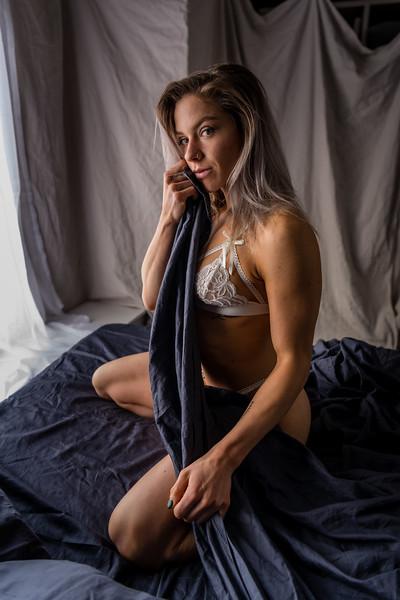 boudoir-856879-2