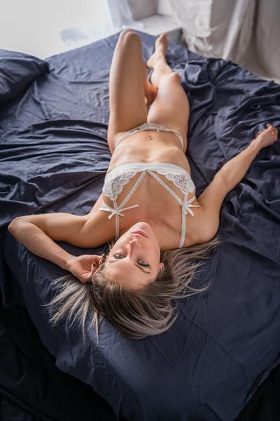 boudoir-856831-2