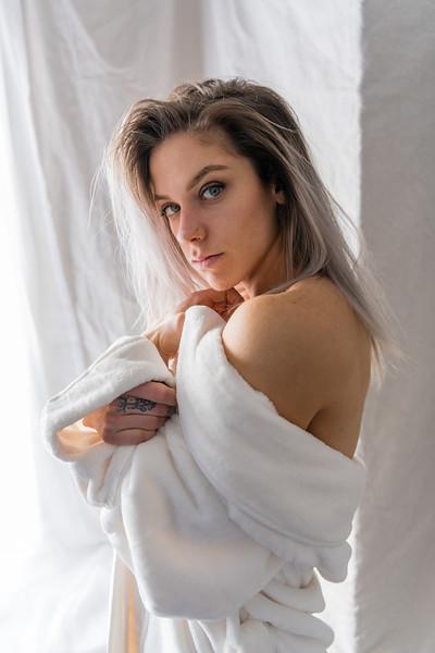 boudoir-857056-2
