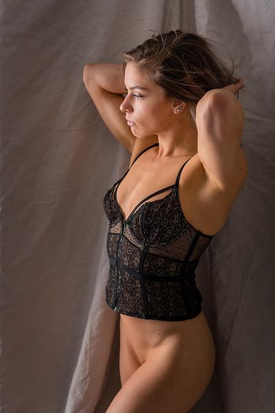 boudoir-856976-2
