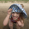 Little Kids Beach Days : 3 galleries with 1312 photos