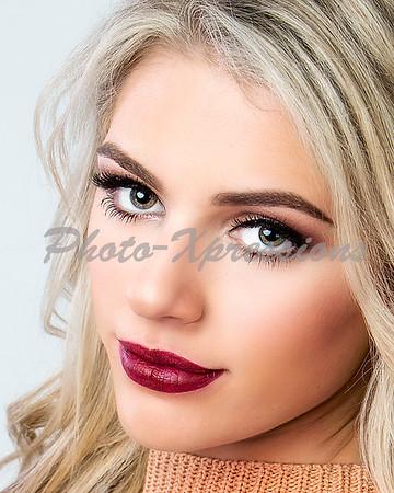 Libbey-closeup_2427