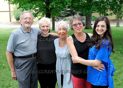 Lincolnshire IL Photographer Family Reunion Grant G 8.8.15