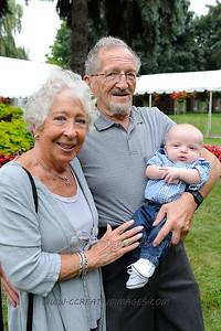 Lincolnshire IL Photographer Family Reunion Grant G 8.8.15