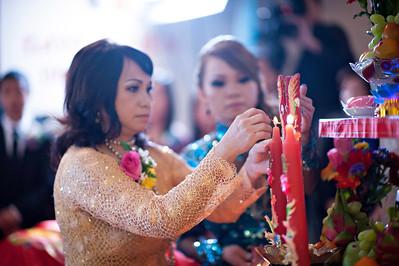 152-120929-Lien-Davis San Jose Wedding
