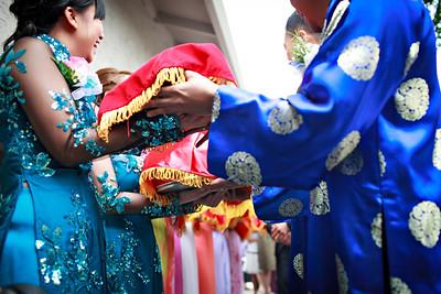 133-120929-Lien-Davis San Jose Wedding
