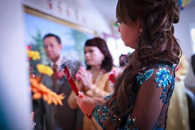 162-120929-Lien-Davis San Jose Wedding