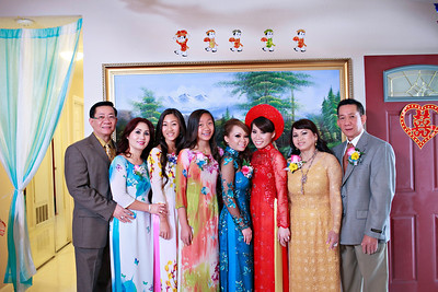 062-120929-Lien-Davis San Jose Wedding