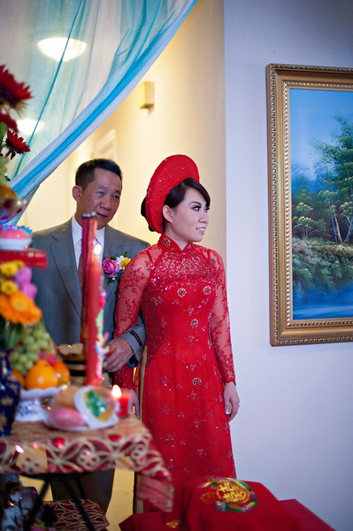 171-120929-Lien-Davis San Jose Wedding