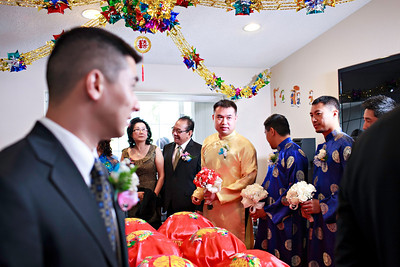 146-120929-Lien-Davis San Jose Wedding