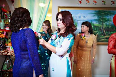049-120929-Lien-Davis San Jose Wedding