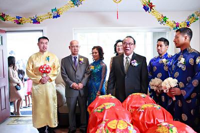 149-120929-Lien-Davis San Jose Wedding