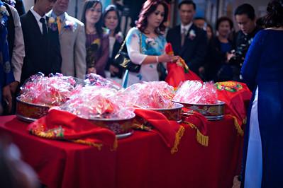 196-120929-Lien-Davis San Jose Wedding