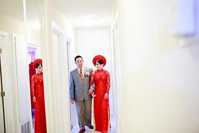 164-120929-Lien-Davis San Jose Wedding