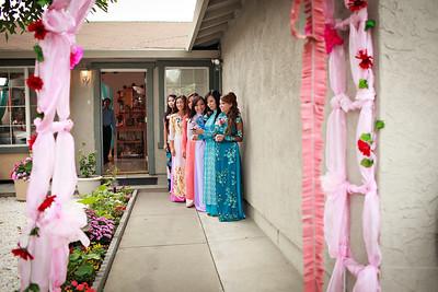 094-120929-Lien-Davis San Jose Wedding