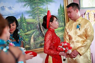 202-120929-Lien-Davis San Jose Wedding