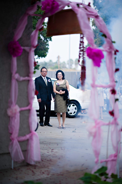 116-120929-Lien-Davis San Jose Wedding
