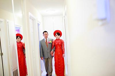 165-120929-Lien-Davis San Jose Wedding