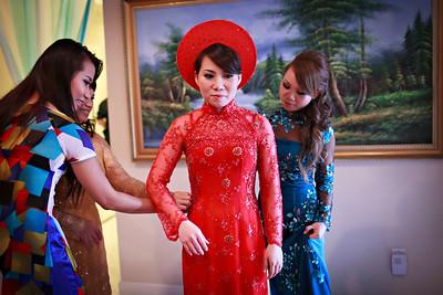 005-120929-Lien-Davis San Jose Wedding