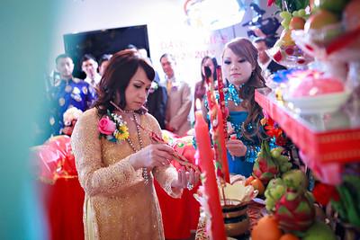 156-120929-Lien-Davis San Jose Wedding