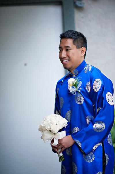 141-120929-Lien-Davis San Jose Wedding