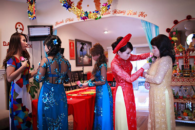 024-120929-Lien-Davis San Jose Wedding