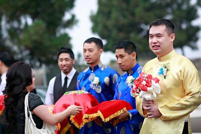 108-120929-Lien-Davis San Jose Wedding