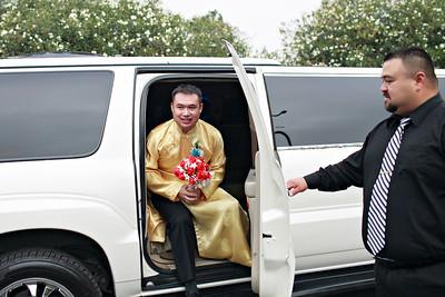 091-120929-Lien-Davis San Jose Wedding
