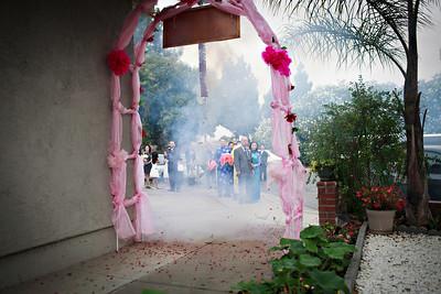 117-120929-Lien-Davis San Jose Wedding