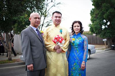 104-120929-Lien-Davis San Jose Wedding