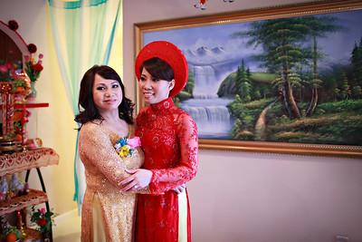 020-120929-Lien-Davis San Jose Wedding